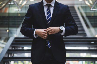 ویژگی های مشاوران املاک حرفهای